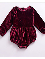 Baby Fashion One-Pieces,Others Summer Sleeveless