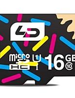 Kingston 128gb clase 10 tarjeta micro sd / sdhc con adaptador sd