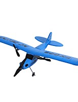 FX803 Remote Control RC Plane 2CH Airplane Glider Aerodone Toys Aeromodelismo Control Distance 150m