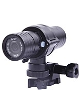 MC30 8.0 MP 2816 x 2112 Alta definizione Anti-urto Multi-funzione Professionale 1080P 30fps +5/3 2 No CMOS 32 GB Inglese Scatto in