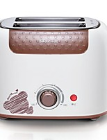 Bread Makers Toaster BM1352B-3C Large Volumn Health Care Multifunction Reservation Function 220V