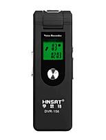 MP3 WMA Литий-ионная аккумуляторная батарея