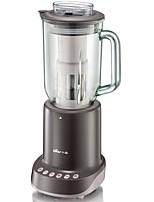 Bear LLJ-B12A1 Juicer Food Processor Kitchen 220V Multifunction