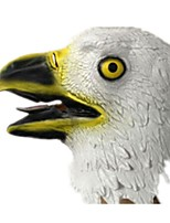 Животная маска Eagle