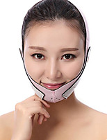 Health Care Face Lift Up Belt Thin Face Mask Slimming Facial Thin Masseter