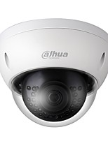 Dahua® ipc-hdbw4421e 4mp poe 30m ir ip67 ik10 a prueba de vandalismo hd wdr cámara mini cctv english firmware