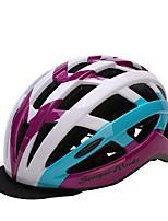 Ftiier Bike Helmet 28 Vents Cycling Mountain Cycling Road Cycling Recreational Cycling Bike Helmet