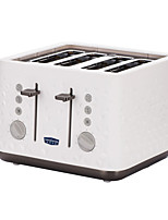 DT071 Bread Makers Toaster Kitchen 220V Light and Convenient Timer Cute Low Noise Power light indicator Lightweight Low vibration