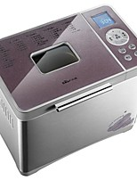 Bread Makers Toaster Kitchen 220VHealth Care Multifunction Touch Switch Quiet and Mute Timer Low Noise Power light indicator Charging