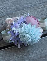 Bouquets de Noiva Buquê de Pulso Casamento Ocasião Especial 2.76