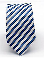 Homme Autres Autres Cravate,Imprimé