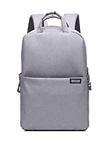 CADEN L5 Multifunction Shockproof Camera Backpack Bag
