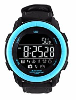 Bluetooth 4.0 Heart Rate Monitor Wearable Devices  Smart Watches