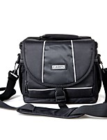 CADEN DSLR Waterproof Photography Bag