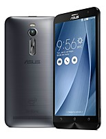 ASUS 华硕ZenFone2 普通版 5.5 pollice Smartphone 4G ( 4GB + 16GB 13 MP Quad Core 3000MAH )