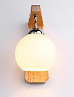 AC220 E27 Vintage Others Feature Downlight Wall Sconces Wall Light