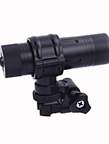 MC29 8.0 MP 2816 x 2112 Alta definizione All'aperto Anti-urto Multi-funzione Professionale Resistente all'acqua 30fps +5/3 2 No CMOS 32 GB