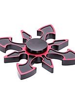 Handkreisel Handspinner Kreisel Spielzeuge Spielzeuge EDC Stress und Angst Relief Fokus Spielzeug Lindert ADD, ADHD, Angst, Autismus