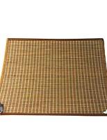 Cat Dog Bed Pet Mats & Pads Solid