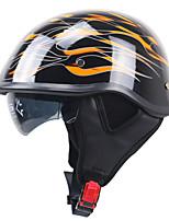 Каска Скорость Износоустойчивый Каски для мотоциклов