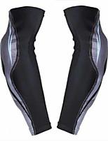Sbk rs-p211 / 212 genouillère à genou anti-chute au genou ca lent rebond protecteur doux capuchon d'humidité été