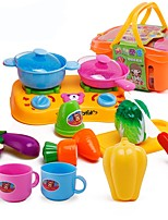 Toy Kitchen Sets Toy Foods Toys Other Girls' Boys