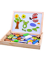 For Gift  Building Blocks Sun Other Flower All Ages Toys