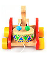 For Gift  Building Blocks Car Other All Ages Toys