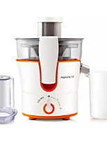 Joyoung JYZ-D02V Juicer Food Processor Kitchen 220V Multifunction