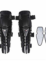 Riding Tribe HX-P03 Motorcycle Knee Summer Male Cross Country Knight Falling Windproof Warm Leggings Equipment