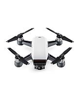 Dron Spark 4 Canales 6 Ejes Con cámara de 12MP HD FPV Retorno Con Un Botón Con CámaraQuadcopter RC Cámara Cable USB 1 Batería Por Dron