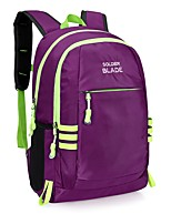 18 L Backpacks Yoga Anti-Slip Breathability