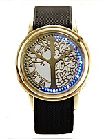 Per uomo Per donna Orologio sportivo Orologio militare Orologio elegante Orologio alla moda Orologio da polso Creativo unico orologio