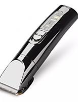 Триммеры для волос Муж. и жен. 110V-220V Карманный дизайн Индикатор питания Индикатор зарядки