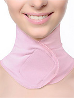 1Pcs Whitening And Moisturizing And Anti-wrinkle Essence Gel Membrane Around The Neck