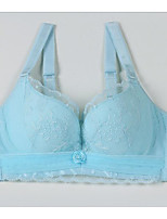 Reggiseni Push up