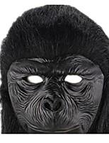 Животная маска Обезьяна