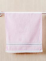 Serviette,Solide Haute qualité 100% Coton Serviette