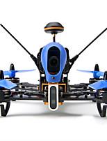 Dron F210 3D 4 Canales Con Cámara HD Con Cámara Quadcopter RC Mando A Distancia Cámara Manual De Usuario