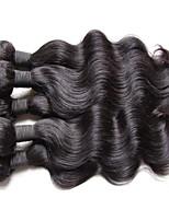 wholesale top quality peruvian hair 1kg 10bundles lot 100% real origianl virgin human hair extensions natural color for business women price