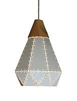 Yy qsgd dt-37 110v 220v подвесной светильник ретро железная форма подвесной свет лофт подвесной светильник регулируемый кафе светильник