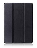 Pu cubierta de cuero para lenovo tab4 10 más caso para lenovo tab 4 10 más tb-x704n tb-x704f tablet pc