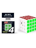 Cubo de rubik Cubo velocidad suave Cubos Mágicos