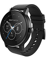 HHY R3 Bluetooth Smart Watch Call Dial Cool Voice Control Touch Screen Operation Android Apple Universal Steel Version of The Smart Mobile Phone Watch