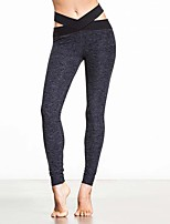 Women's Mid Rise Micro-elastic Chinos Sweatpants Pants,Sexy Active Slim Solid