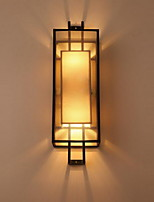 AC220 E27 Vintage Others Feature Ambient Light Wall Sconces Wall Light