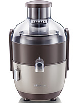 Bear ZZJ-E04A1 Juicer Food Processor Kitchen 220V Multifunction