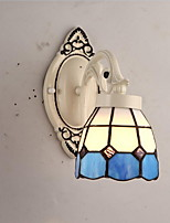 AC220 E27 Tiffany Others Feature Uplight Wall Sconces Wall Light