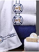 Serviette Haute qualité 100% Coton Serviette