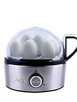 Яйца Одиночные Eggboilers Необычные гаджеты для кухни 220.0 Защита от влаги Многофункциональный Функция синхронизации